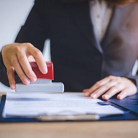 Бухгалтерское сопровождение в костроме консультация регистрации ооо