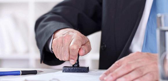 Бухгалтерское сопровождение в костроме регистрация кассового аппарата для ип адрес